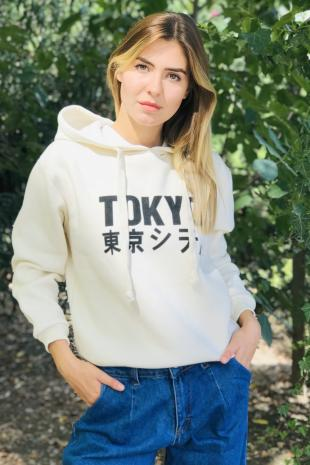 129177-bb-5048 Sweat/Ekru